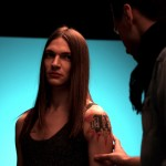 Aiemo Left with Silence Music Video: Alexzander Karjala-Svendsen