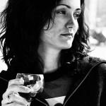 Color of a Doubt: an Urban Fable: Jennifer Monaco (Julia)
