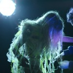 Hannah Schneider backstage8