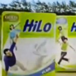 HiLo-Milk-poster
