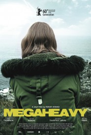 Megaheavy Poster Final