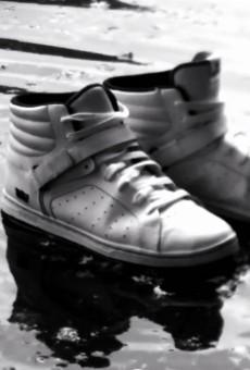 Supra-Footwear-poster